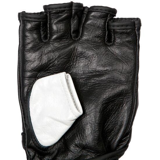 Hammer® Premium MMA Handschuhe S-M