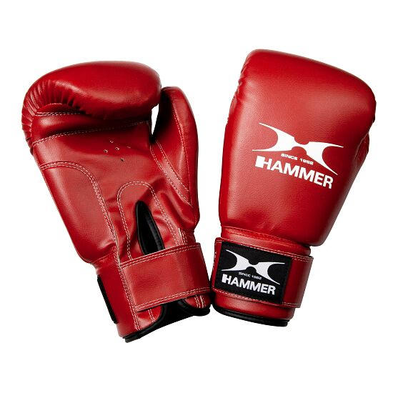 """Hammer """"Women & Teens"""" Boxing Set"""