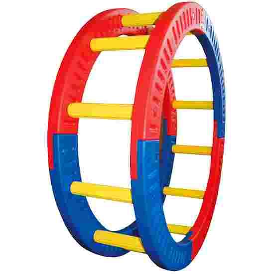 Hamster Wheel / Gym Wheel