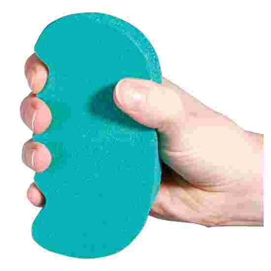 Hand Trainer