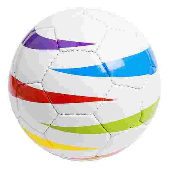 Handi Life Sport Blind Football
