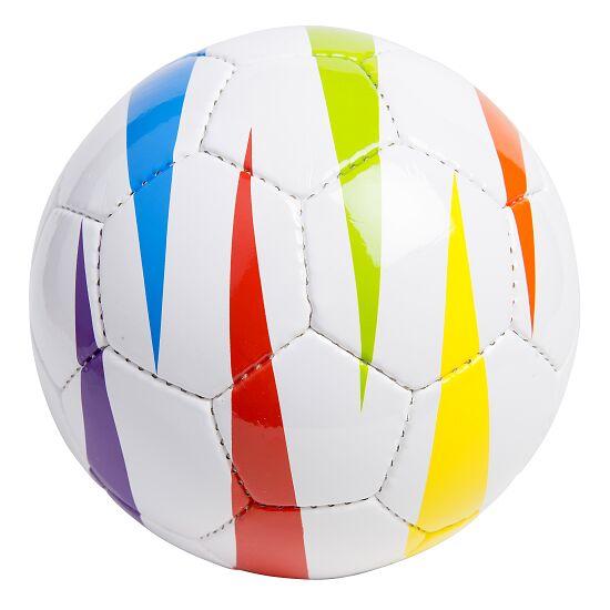 Handi Life Sport Blindenfußball