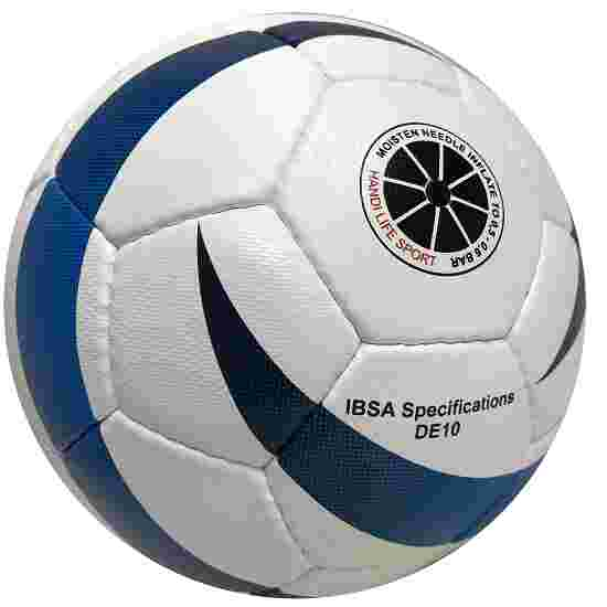 "Handi Life Sport ""Blue Flame"" Blind Football"