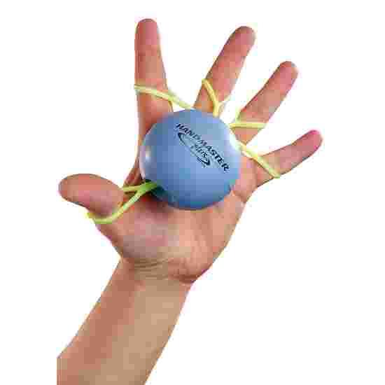 """Handmaster"" Hand Trainer Set"