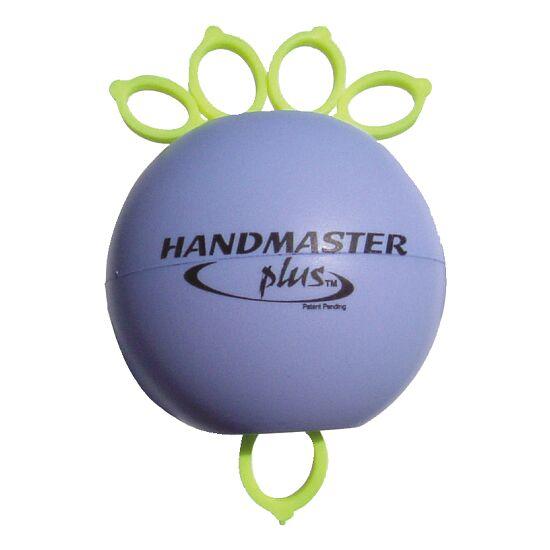 """Handmaster"" Hand Trainer Low"
