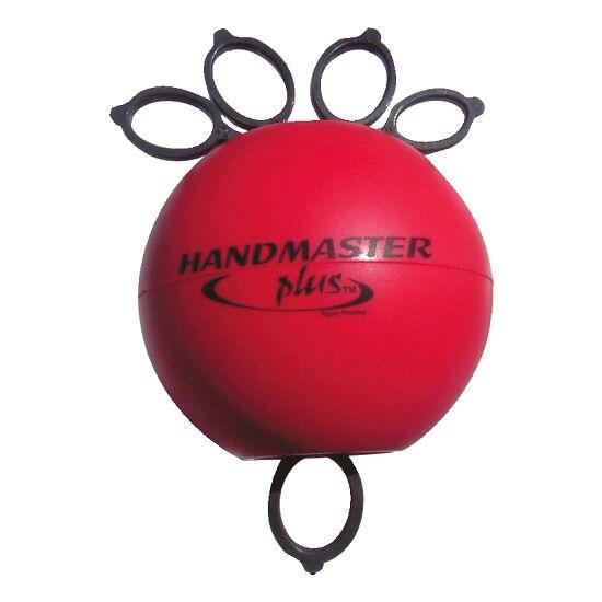 """Handmaster"" Hand Trainer Medium"