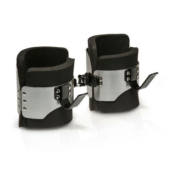 Hanging Shoes/Gravity Boots Größe L, ø ca. 97 mm