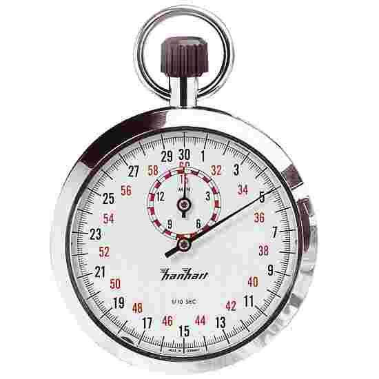 Hanhart Crown Stopwatch
