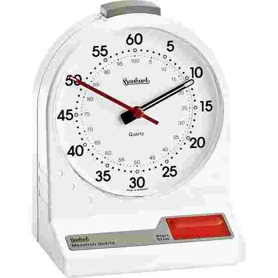 """Hanhart """"Mesotron"""" Table Stopwatch"""