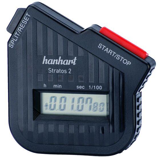 """Hanhart """"Stratos 2"""" Stopwatch"""