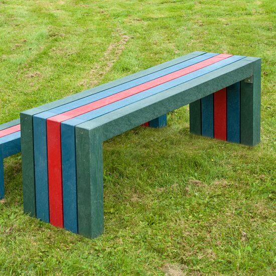 """Hanit Kindersitzmöbel """"Calero"""" Tisch"""