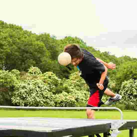 Headis Match Ball