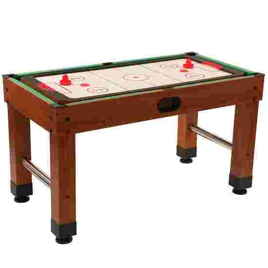 """""""Heavy"""" (9-in-1) Multi Table"""