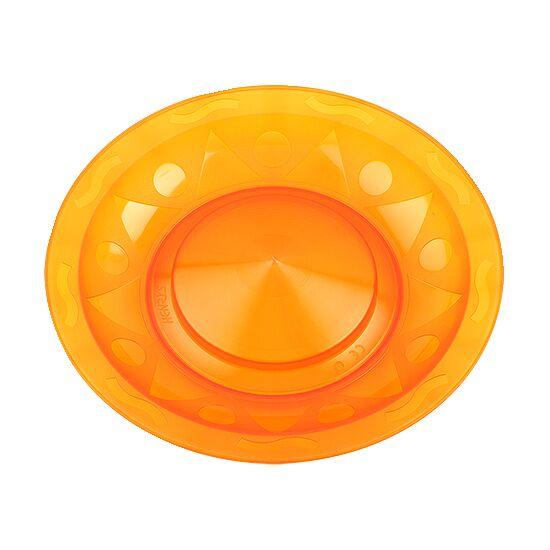 Henrys Juggling Disc