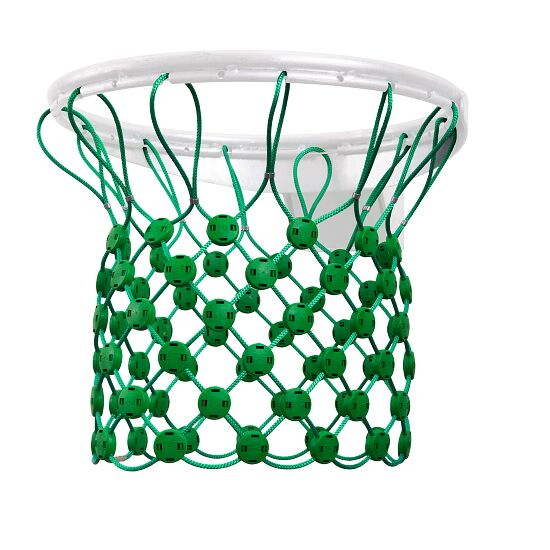 Hercules Rope Basketball Net
