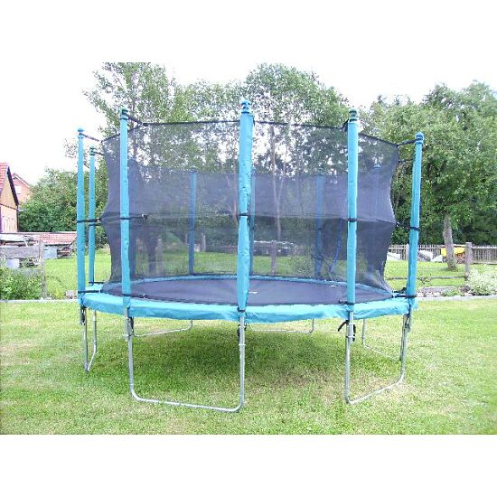 Heymans Trimilin® Fun Set ø 2,40 m