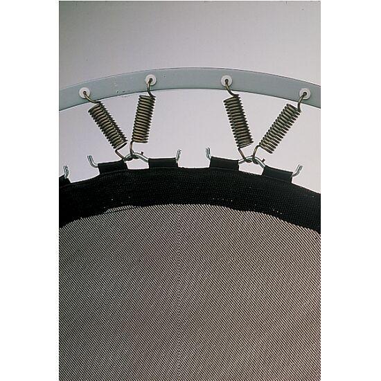 heymans trimilin trampolin sport fra 3 styk stk aktiv. Black Bedroom Furniture Sets. Home Design Ideas