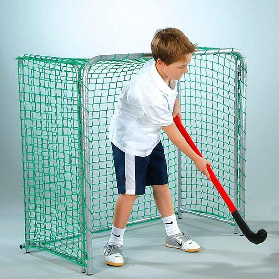 "Hockeynet ""School"""