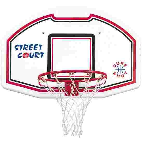 """Home"" Basketball Unit"