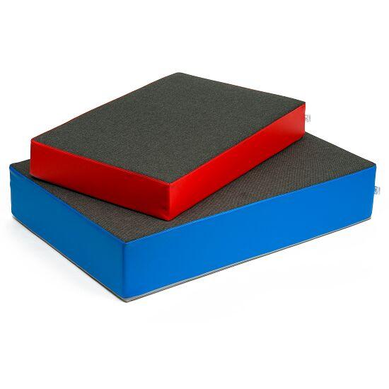 """""""Hopper"""" Jumping Cushion Maxi"""