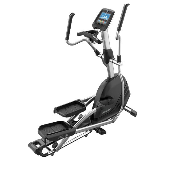 "Horizon Fitness Cross Trainer ""Andes 7i"""
