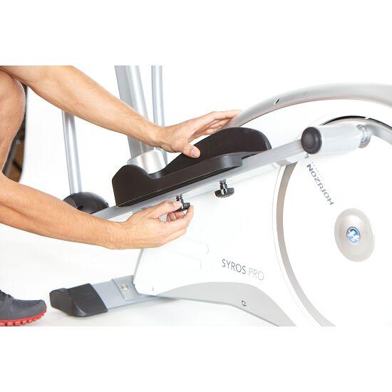 "Horizon Fitness Cross Trainer ""Syros Pro"""
