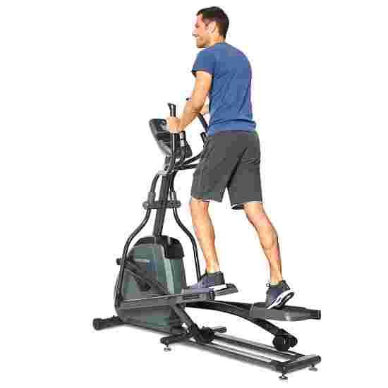 "Horizon Fitness Crosstrainer ""Andes 2.0"""