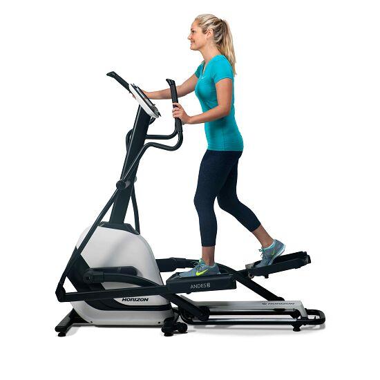 "Horizon Fitness Crosstrainer ""Andes 3"""