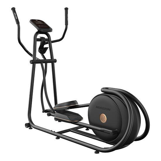 """Horizon Fitness Crosstrainer """"Citta ET5.0"""""""