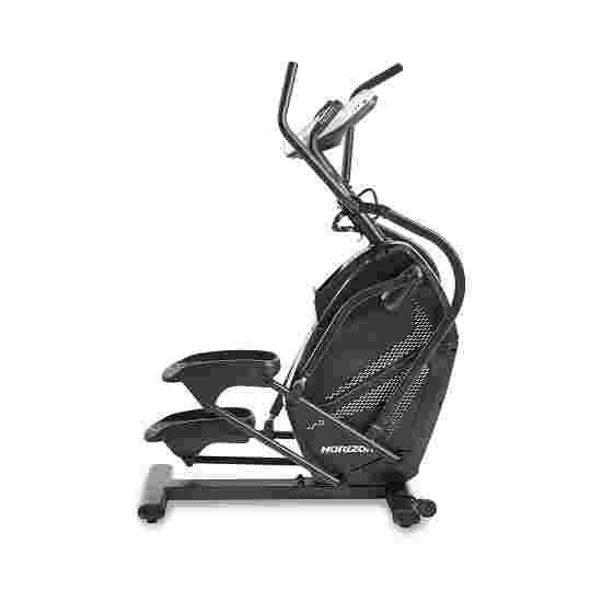 "Horizon Fitness Crosstrainer ""Peak HT5.0"""