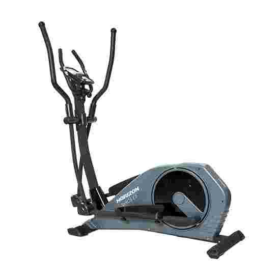 "Horizon Fitness Crosstrainer ""Syros 2.0"""