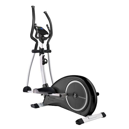"Horizon Fitness® Crosstrainer ""Syros Pro S"""