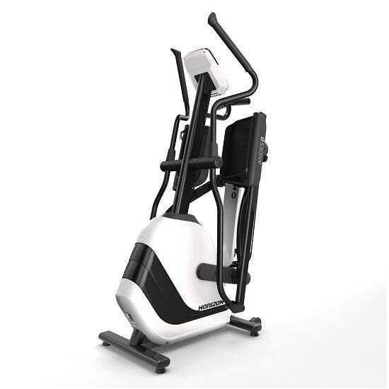 "Horizon Fitness® Elliptical Ergometer ""Andes 3"""