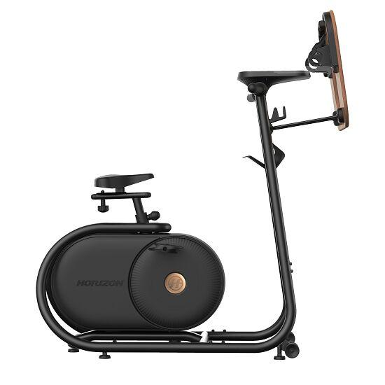 """Horizon Fitness Ergometer  """"Citta BT5.0"""""""