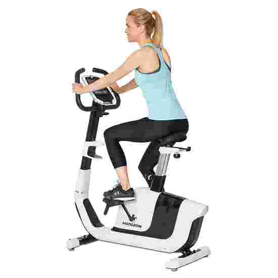 """Horizon Fitness Ergometer  """"Comfort 8.1"""""""