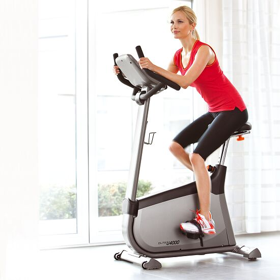 "Horizon Fitness® Ergometer ""Elite U4000"""