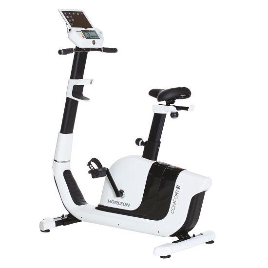 """Horizon Fitness Ergometer Exercise Bike """"Comfort 3"""""""