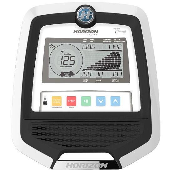 """Horizon Fitness Ergometer Exercise Bike """"Comfort 5i"""""""