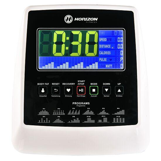"Horizon Fitness® Ergometer ""Paros Pro"""