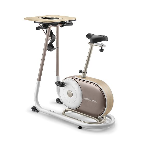"Horizon Fitness Heimtrainer  ""Citta BT5.1"""