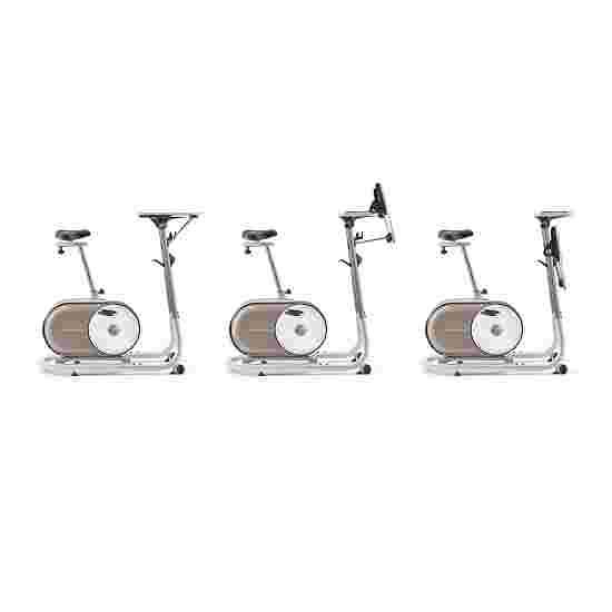 """Horizon Fitness Heimtrainer  """"Citta BT5.1"""""""