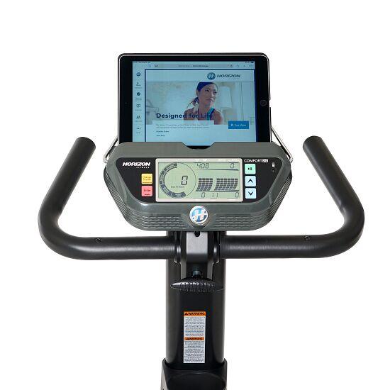 """Horizon Fitness Heimtrainer  """"Comfort 2.0"""""""