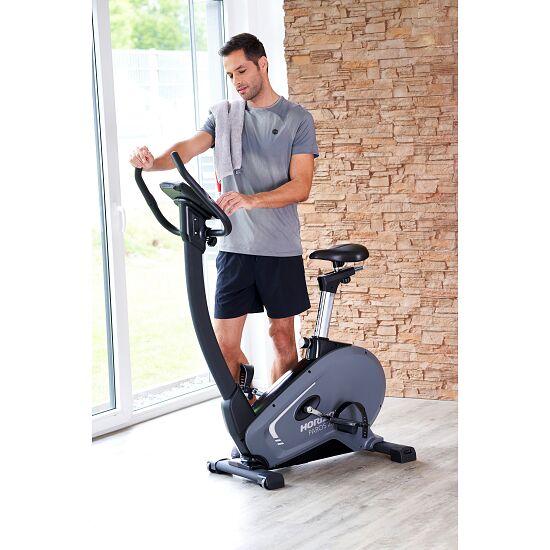 "Horizon Fitness Heimtrainer  ""Paros 2.0"""