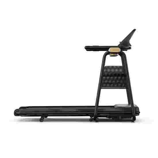"""Horizon Fitness Laufband  """"Citta TT5.1"""""""