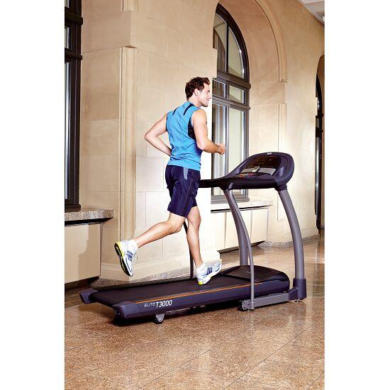 Horizon Fitness® Laufband Elite-Serie Elite T3000