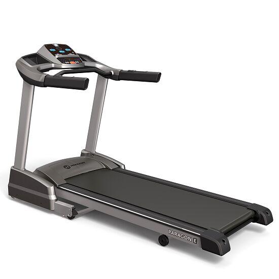 "Horizon Fitness® Laufband ""Paragon 7E"""