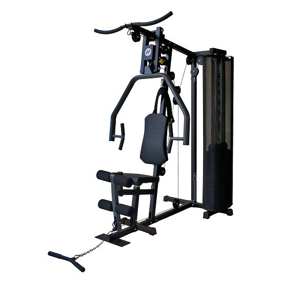 "Horizon Fitness® Multi-Station ""Torus 1"""