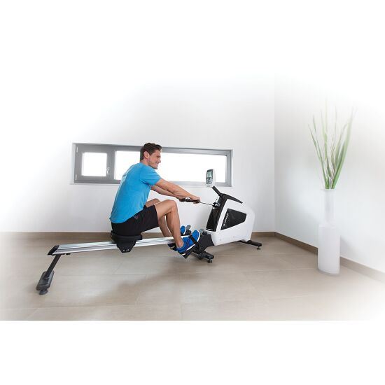 "Horizon Fitness® Rudergerät ""Oxford 5"""