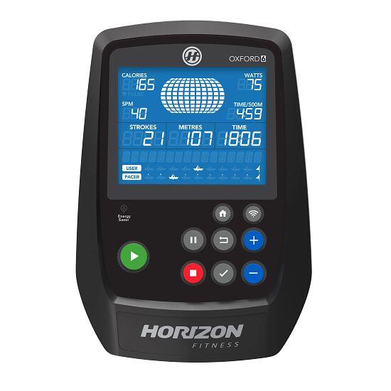 """Horizon Fitness Rudergerät  """"Oxford 6"""""""