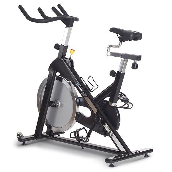 "Horizon Fitness® ""S3"" Indoor Exercise Bike"
